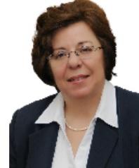 Prof. Dr. Asuman Seda SARACALOĞLU